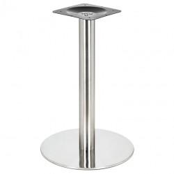 Table base bolt down Ø 400 mm